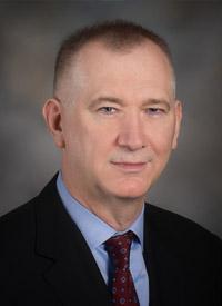 George R. Blumenschein, MD