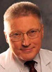 Philip D. Bonomi, MD