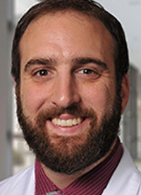 Jonathan Brammer, MD