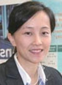 Brigette B.Y. Ma, MD