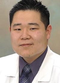 Joseph Chao, MD