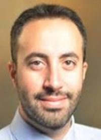 Kamal Chamoun, MD
