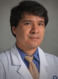 Julio C. Chavez, MD