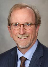 John C. Cheville, MD