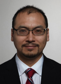 Hearn Jay Cho, MD, PhD
