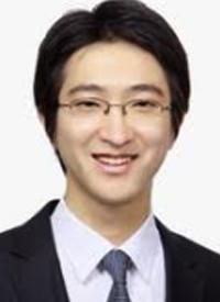 Chul Kim, MD, MPH