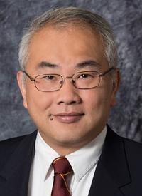Clark C. Chen, MD, PhD