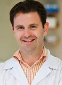 Ryan B. Corcoran, MD, PhD