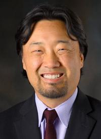 David S. Hong, MD