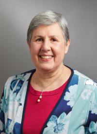 Amy J. Davidoff, PhD, MS