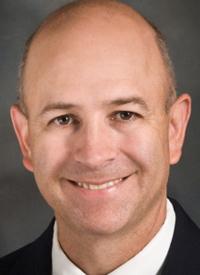 Douglas A. Nelson, MD