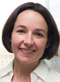 Stephanie K. Dougan, PhD