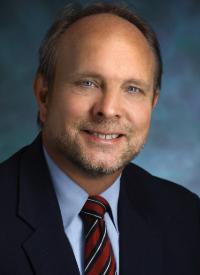 David M. Euhus, MD