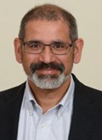 Conrad V. Fernandez, MD