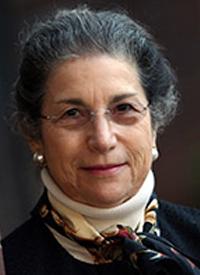Patricia A. Ganz, MD