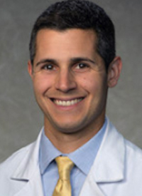 James N. Gerson, MD