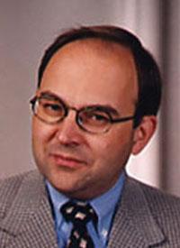 Heinz Gisslinger, MD