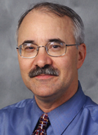 Stephen L. Graziano, MD