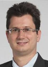 Petros Grivas, MD