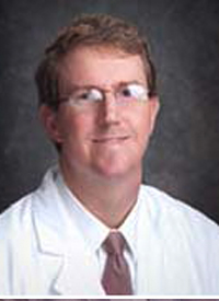 Daniel E. Haggstrom, MD