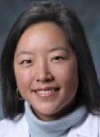 Christine Lee Hann, MD, PhD