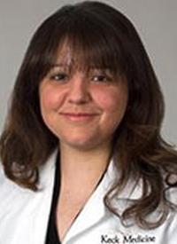 Diana L. Hanna, MD