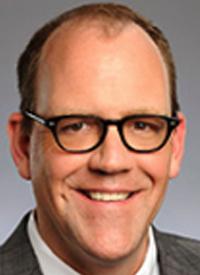 R. Donald Harvey, PharmD, BCOP