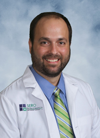 John Heinzerling, MD