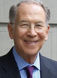 Samuel Hellman, MD