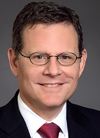 Clifford A. Hudis, MD