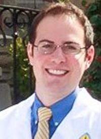 Robert M. Hughes, BS