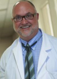 David H. Ilson, MD