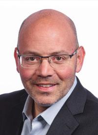 Jason Astrin, PA-C, MBA, DFAAPA