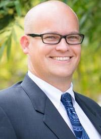 Johnathan Warner, MD