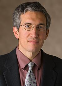 Jonathan Drachman, MD