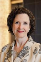 Joyce O'Shaughnessy, MD,