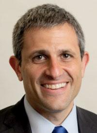 Kevin Kalinsky, MD