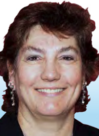 Kari Young, CPA