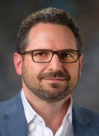 Matthew H.G. Katz, MD, FACS