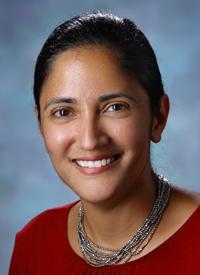 Kavita Patel, MD, MS