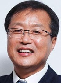 Woosung Kee