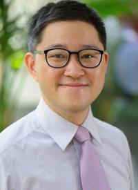 eoffrey Y. Ku, MD