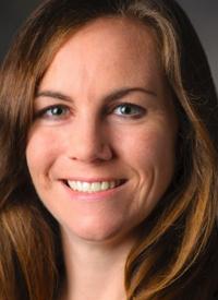 Katherine C. Kurnit, MD