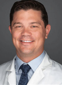 Andrew T. Kuykendall, MD