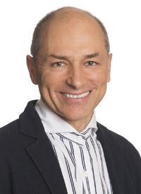 Lajos Pusztai, MD