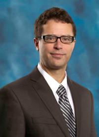 Tim G. Larson, MD