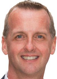 Mark Levick, MD, PhD