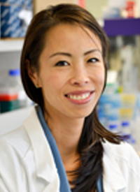 Sherene Loi, MD, PhD
