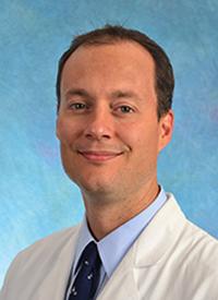 Jason M. Long, MD