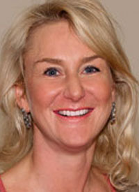 Diana Luftner, MD
